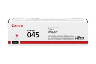אדום  Canon 045M קנון