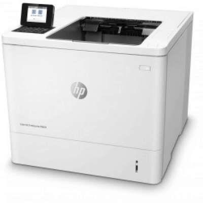 מדפסת לייזר LaserJet Enterprise M609dn K0Q21A HP