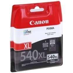 ראש דיו שחור Canon PG540XL קנון מקורי