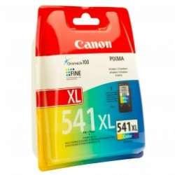 ראש דיו צבעוני Canon CL541XL קנון