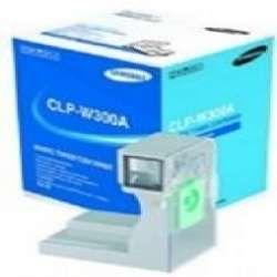 מיכל עודפים samsung CLP-W300A