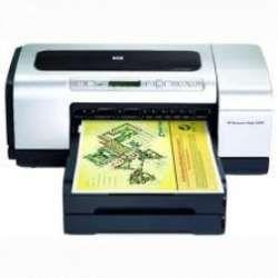 HP InkJet 2800