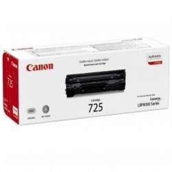CRG725 Canon קנון