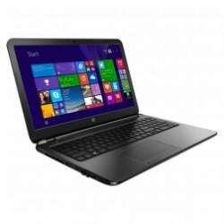 מחשב נייד HP 250 G4