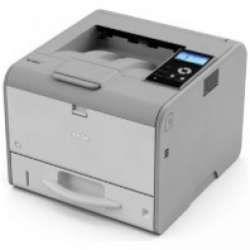 מדפסת Ricoh SP4520DN