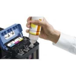 מדפסת CANON דגם PIXMA G1400