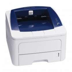 מדפסת לייזר Xerox Phaser 3250D זירוקס
