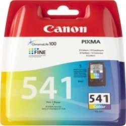 ראש דיו צבע  Canon PG541 קנון מקורי
