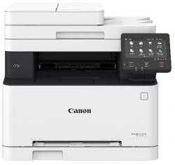 canon_imagerunner_mf635cx
