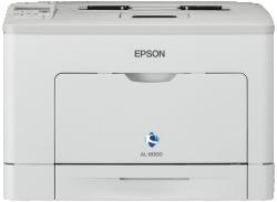 EPSON 300DN