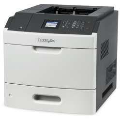 Lexmark-MS811dn-2