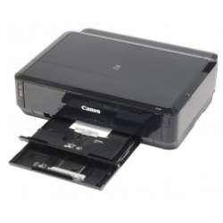 מדפסת הזרקת דיו Canon PIXMA iP7250 קנון